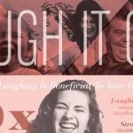 how laughing is beneficial to your health infographic 1