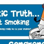 the toxic truth about smoking infographic 1
