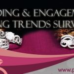 wedding and engagement ring trends infographic 1