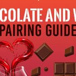 Chocolate And Wine Pairing Guide Infographic1