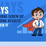How Emotions Screw Up Your Trading Results Infographic1