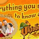 everything you need to know about oktoberfest infographic 1
