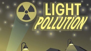 light pollution infographic 1