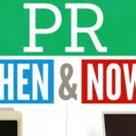 pr then and now infographic 1