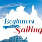 sailing for beginners infographic 1